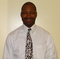 Mr. Shelton, FNP, NP-C